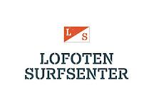 Lofoten Surfsenter, Vestvagoy, Norway