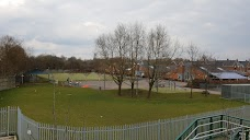 St Philip & St James School oxford