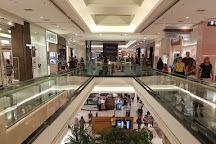 Morumbi Shopping, Sao Paulo, Brazil