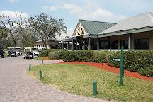 Spruce Creek Country Club, Port Orange, United States