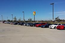 Tanger Outlets Galveston / Houston, Texas City, United States