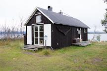 Abisko National Park, Abisko, Sweden