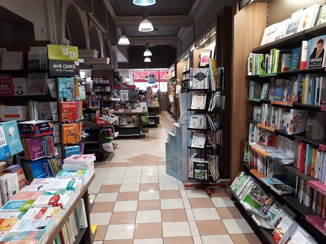 Librairie Papeterie Goyard