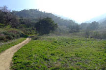 Towsley Canyon Park, Newhall, United States