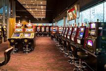 Casino JOA de Montrond, Montrond-les-Bains, France