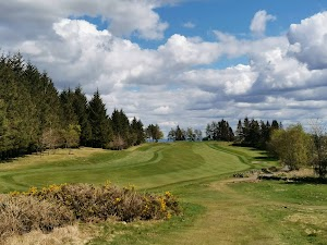 Ranfurly Castle Golf Club