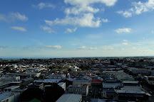Hawera Water Tower, Hawera, New Zealand