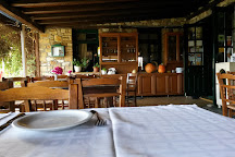 Platanorema Farm, Mount Athos, Greece