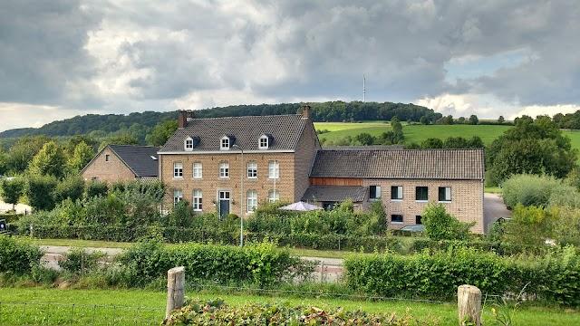 Brasserie Eyserhof