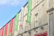 Carlow County Museum, Carlow, Ireland