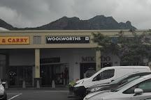Bagatelle Mall of Mauritius, Moka, Mauritius