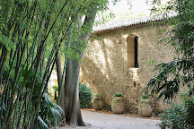 Castle of Flaugergues, Montpellier, France