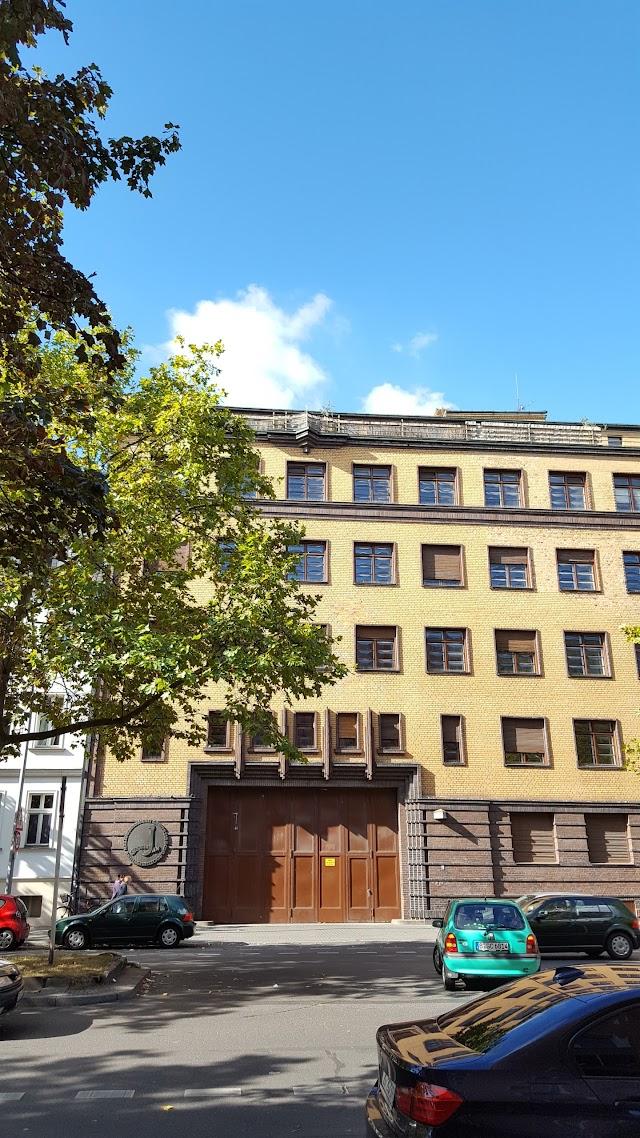 Dr. Thiedig GmbH & Co KG