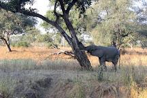 See Malawi Travel, Lilongwe, Malawi