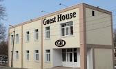 Отель Avenue, улица Исанова, дом 87 на фото Бишкека