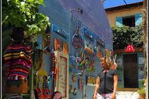 Gallery 5, Alonnisos Town, Greece