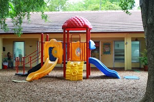 ICS Coral Gables | Daycare & Private Preschool