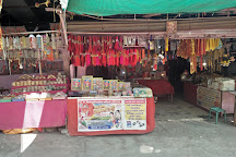 Saptashrungi Devi, Nashik, India
