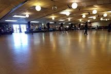 Skateland, Olympia, United States