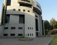 Students & Teachers Service Center islamabad