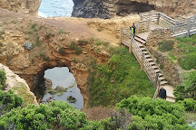 The Grotto, Port Campbell, Australia