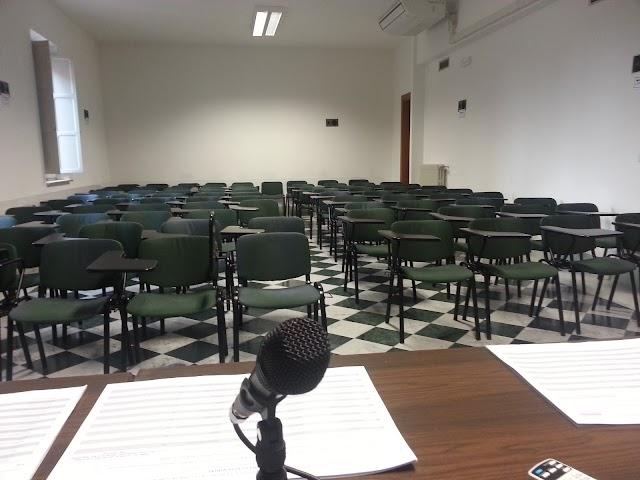 Collegio Geometri e Geometri Laureati Rimini
