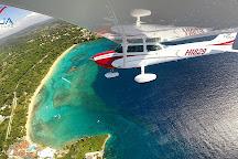 Tigua Aerotours SRL, Santiago de los Caballeros, Dominican Republic