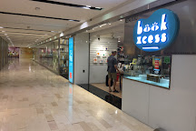 BookXcess, Kuala Lumpur, Malaysia