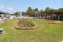 WaterWorld Waterpark, Ayia Napa, Cyprus