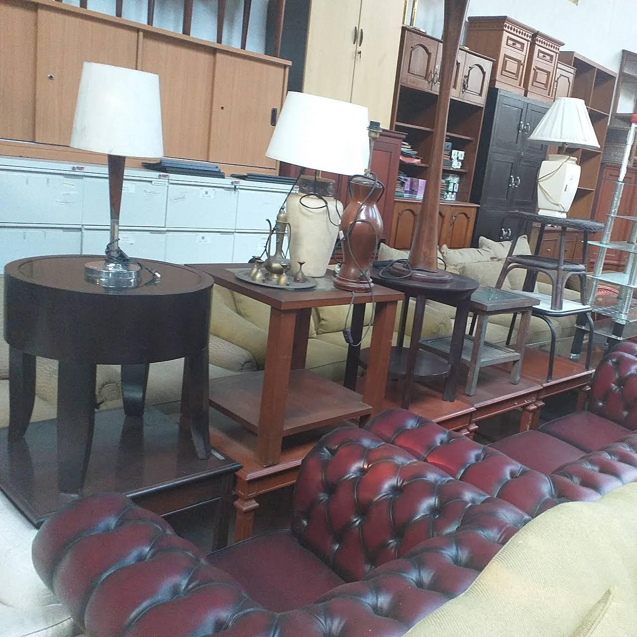 Bintang Furniture 1 Toko Perlengkapan Rumah