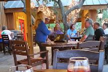 Duplin Winery, North Myrtle Beach, United States