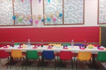 Play Party, Legnano, Italy