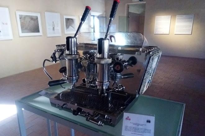 Visit Museo della Ceramica on your trip to Fiorano Modenese