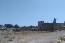 Ain Tounga, Tastur, Tunisia