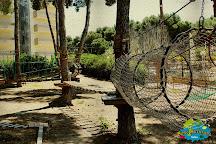 Bosc Aventura Salou, Salou, Spain