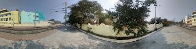 Sanjivaiah Park