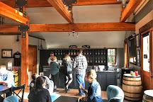 Dancing Pines Distillery, Breckenridge, United States