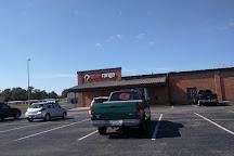 Openrange, Crestwood, United States
