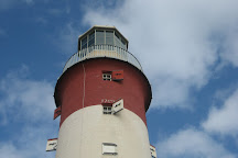 Smeaton's Tower, Plymouth, United Kingdom