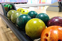 Bowling Mondeville, Mondeville, France