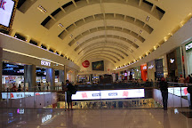 The Dubai Mall, Dubai, United Arab Emirates