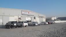 Future Star LLC dubai UAE - find places