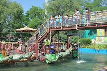 Adventureland, Farmingdale, United States