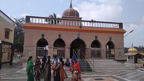 Belha Devi