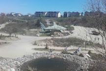 Ocean Park, Wladyslawowo, Poland