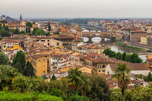 All Tuscany Florence Tour, Florence, Italy