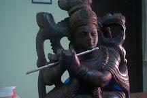 Rishi Ayurveda & Yoga, Pondicherry, India