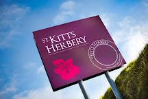 St Kitts Herbery, Camelford, United Kingdom