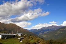 Maebar Travel, Paro, Bhutan