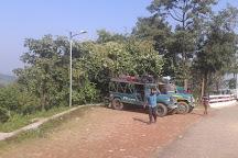 Alutila Cave, Khagrachari, Bangladesh